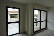 Location appartement - TROYES (10000) - 28.6 m² - 1 pièce
