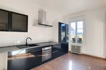 Location appartement - TROYES (10000) - 85.0 m² - 3 pièces