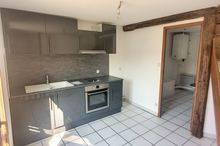 Location appartement - TROYES (10000) - 31.2 m² - 2 pièces