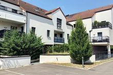 Location appartement - TROYES (10000) - 39.1 m² - 2 pièces