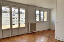 Location appartement - TROYES (10000) - 66.0 m² - 4 pièces