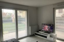 Location appartement - TROYES (10000) - 39.5 m² - 2 pièces