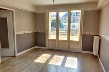 Location appartement - TROYES (10000) - 56.0 m² - 3 pièces