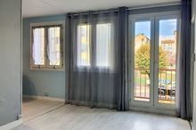 Location appartement - TROYES (10000) - 42.4 m² - 2 pièces