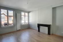Location appartement - TROYES (10000) - 67.0 m² - 3 pièces