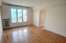 Location appartement - TROYES (10000) - 53.0 m² - 3 pièces