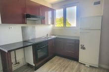 Location appartement - TROYES (10000) - 67.5 m² - 4 pièces