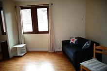 Location appartement - TROYES (10000) - 30.3 m² - 1 pièce