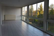 Location appartement - TROYES (10000) - 170.0 m² - 5 pièces