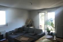 Location appartement - TROYES (10000) - 60.0 m² - 3 pièces