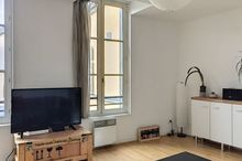 Location appartement - TROYES (10000) - 58.0 m² - 3 pièces