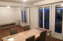 Location appartement - TROYES (10000) - 70.8 m² - 3 pièces