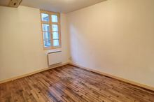 Location appartement - TROYES (10000) - 38.3 m² - 2 pièces