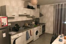 Location appartement - TROYES (10000) - 58.5 m² - 3 pièces