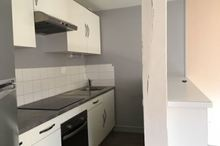 Location appartement - TROYES (10000) - 62.3 m² - 3 pièces