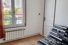 Location appartement - TROYES (10000) - 34.8 m² - 2 pièces