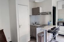 Location appartement - TROYES (10000) - 18.9 m² - 1 pièce