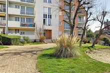 Location appartement - TROYES (10000) - 70.0 m² - 3 pièces