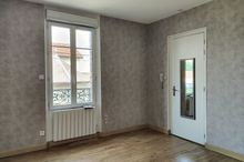 Location appartement - TROYES (10000) - 29.0 m² - 1 pièce