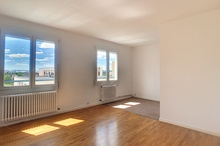 Location appartement - TROYES (10000) - 34.0 m² - 1 pièce