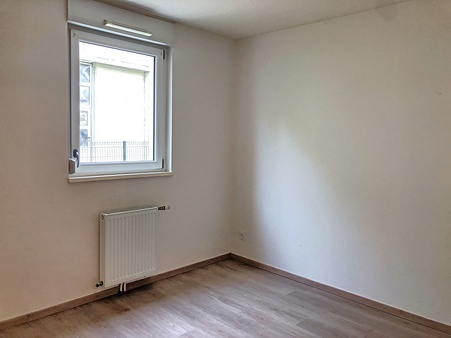 appartement à louer - 3 pièces - 60 m2 - TROYES - 10 - CHAMPAGNE-ARDENNE