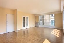 Location appartement - TROYES (10000) - 96.3 m² - 4 pièces
