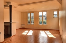 Location appartement - TROYES (10000) - 69.0 m² - 3 pièces