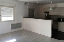 Location appartement - TROYES (10000) - 74.0 m² - 4 pièces