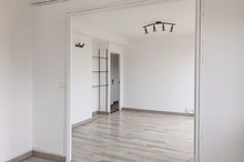 Location appartement - TROYES (10000) - 65.0 m² - 4 pièces