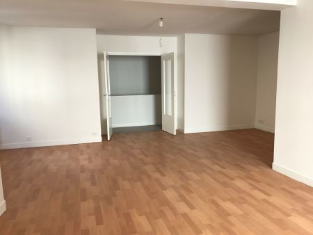 appartement à louer - 4 pièces - 87 m2 - TROYES - 10 - CHAMPAGNE-ARDENNE