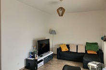 Location appartement - TROYES (10000) - 42.7 m² - 2 pièces