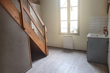 Location appartement - TROYES (10000) - 80.0 m² - 4 pièces