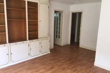 Location appartement - TROYES (10000) - 73.0 m² - 4 pièces