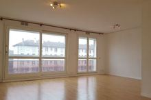 Location appartement - TROYES (10000) - 77.8 m² - 4 pièces