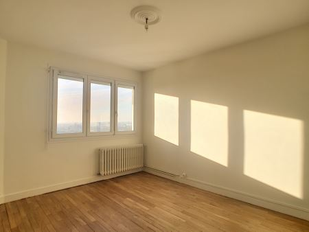 Appartement A Louer Troyes