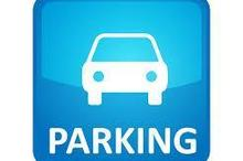 Vente parking - CANNES (06400) - 13.0 m²