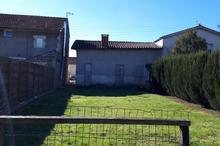 Vente maison en Gironde (33) | CENTURY 21