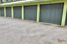 Vente parking - THORIGNY SUR MARNE (77400) - 15.0 m²