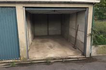 Location parking - LENS (62300) - 13.0 m²