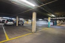 Vente parking - CLICHY (92110) - 10.0 m²