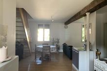 Location appartement - PAVILLY (76570) - 62.4 m² - 3 pièces