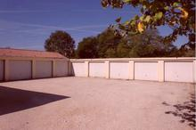 Location parking - PERIGUEUX (24000) - 15.0 m²