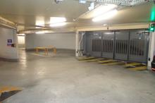 Vente parking - PARIS (75015) - 10.0 m²