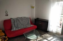 Location appartement - TALENCE (33400) - 27.0 m² - 1 pièce