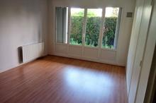 Location appartement - ANDRESY (78570) - 46.0 m² - 2 pièces