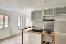 Location appartement - TROYES (10000) - 41.0 m² - 2 pièces