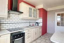 Location appartement - TROYES (10000) - 64.7 m² - 3 pièces