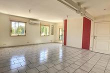 Location appartement - TROYES (10000) - 77.0 m² - 3 pièces