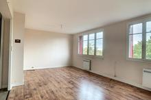 Location appartement - TROYES (10000) - 70.0 m² - 4 pièces