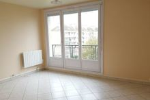 Location appartement - TROYES (10000) - 61.0 m² - 3 pièces